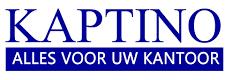 Logo E1605690569573